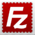 FileZilla Client/Server V3.48.1(FTP 客户端/服务端)